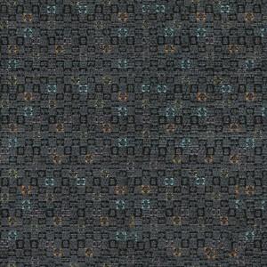 KomfortPLN04(25.25.2)