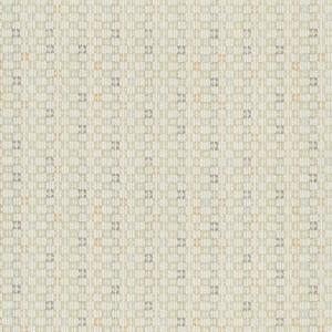 KomfortPLN01(25.25.2)