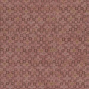 KomfortPLN03(25.25.2)