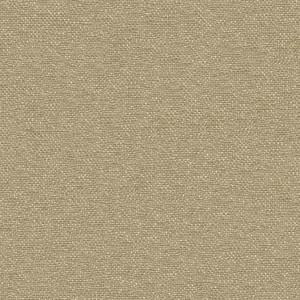 RisheliePLN3865(20.20.2)