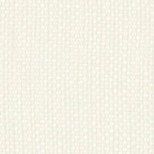 Richelie1065PLN(10.10.2)
