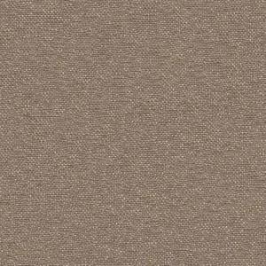 RisheliePLN1946(20.20.2)