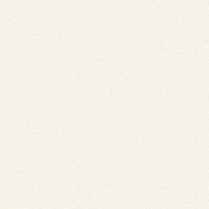 RisheliePLNMOA600(20.20.2)