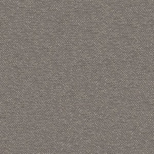 RisheliePLN91B8(20.20.2)