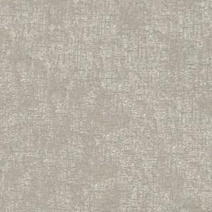 VerdePLN91A30(15.15.2)