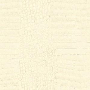 ART-DECO01(25.25.7)
