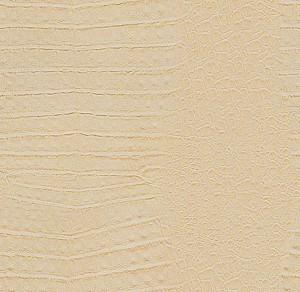 ART-DECO03(25.25.7)