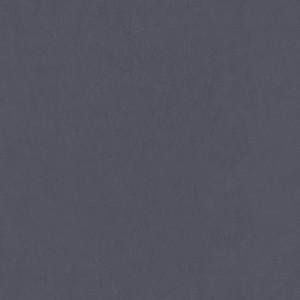 Nergis501(15.15.7)