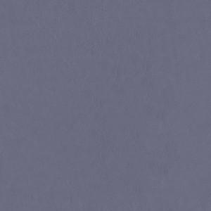 Nergis504(15.15.7)
