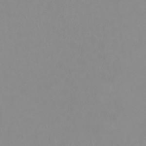 Nergis601(15.15.7)