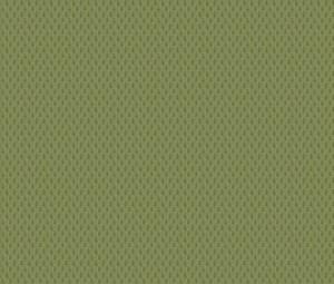VelurSchick11(15.14.4)