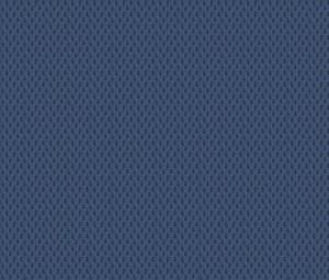 VelurSchick29(15.14.4)