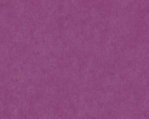 VelvetLux32(20.15.4)