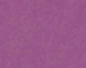 VelvetLux33(20.15.4)