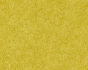 VelvetLux38(20.15.4)