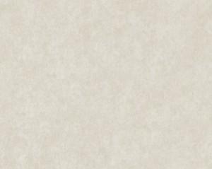 VelvetLux46(20.15.4)
