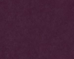 VelvetLux65(20.15.4)