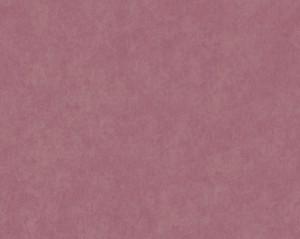 VelvetLux66(20.15.4)