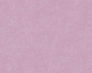 VelvetLux67(20.15.4)