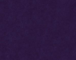 VelvetLux93(20.15.4)