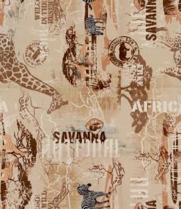 Africa01(44.51.4)