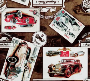 Cars01(49.45.4)