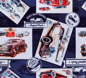Cars02(49.45.4)