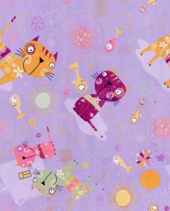 Cats4(35.45.4)