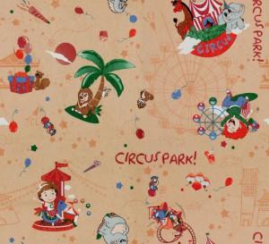 Circus02(56.55.4)