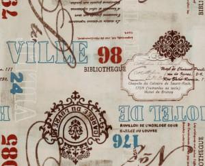 DeVille1(55.45.4)