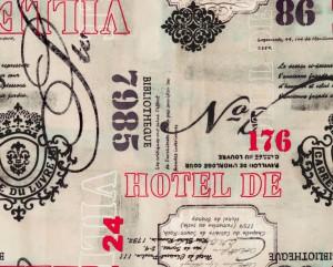 DeVille2(55.45.4)
